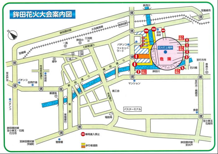 花火大会交通案内図.png